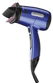 Infiniti Pro Hair Dryer infiniti pro by conair hair designer 3 in 1 styling