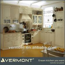Made In China Kitchen Cabinets by Rta Kitchen Cabinets Rta Kitchen Cabinets Suppliers And