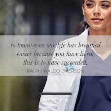 nurse quote gifts 25 inspirational quotes about being a nurse enclothed cognition