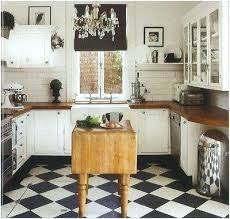 black and white kitchen tile fitbooster me