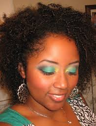 how to care for wave nouveau hair best picture of wave nouveau hairstyles natural modern hairstyles