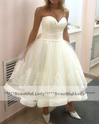 white dress sweetheart short promotion shop for promotional white