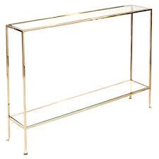 narrow sofa table uk centerfieldbar com
