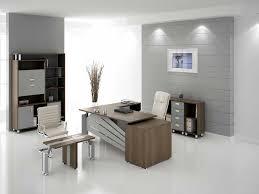 Yellow Reception Desk Amazing Yellow Ikea Reception Desk Ideas Clinic Ideas With Modern
