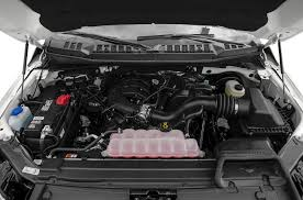Ford F150 Truck Models - 2015 ford f 150 price photos reviews u0026 features