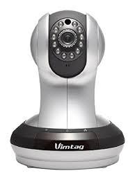 target black friday deals on survelince cameras amazon com vimtag vt 361 super hd wifi video monitoring