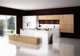 cuisine plus caen chic model cuisine moderne cuisine plus caen inspirational model