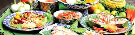 cuisine tha andaise tout sur la cuisine thaïlandaise thaïlande voyage gastronomie
