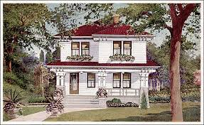 new old house plans pictures original craftsman house plans the latest