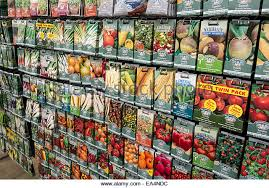 seed packets vegetable seed packets stock photos vegetable seed packets stock