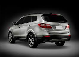 how much is a hyundai santa fe 2013 hyundai santa fe preview j d power cars