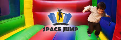 party rental orlando bounce house party rentals bouncehouse orlando space jump inc