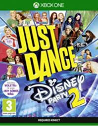 black friday amazon 2017 xbox one just dance 2017 xbox one amazon co uk pc u0026 video games