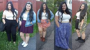 womens size 12 fashion combat boots plus size how i style crop tops