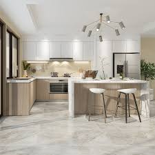 white contemporary kitchen cabinets gloss assemble modern high gloss white kitchen cabinets cabinet