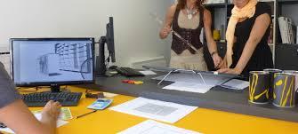 technicien bureau d ude bureau d étude agencement resine de protection pour peinture