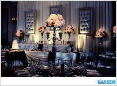 wedding backdrop mississauga fresh chic wedding wedding decor gpsdecors wedding