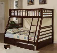 Beds Bunk Bunk Beds Katy Furniture