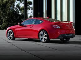 hyundai genesis coupe 2012 price 2012 hyundai genesis coupe review amarz auto