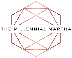 fall essentials for home decor entertaining the millennial martha
