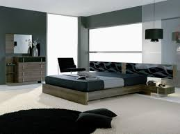 modern colors for bedrooms modern design ideas