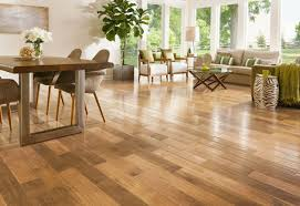 armstrong flooring american scrape solid maple 3 4