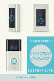 204 best smart home ideas images on pinterest smart home