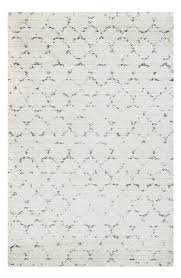 Dolphin Rugs Off White Area Rugs All Rugs Nordstrom