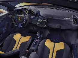 458 Spider Interior Best 25 2015 Ferrari 458 Spider Ideas On Pinterest Ferrari