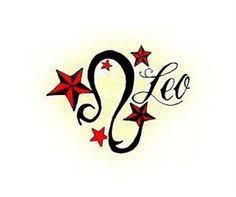leo tattoos for females google search tatoos pinterest leo