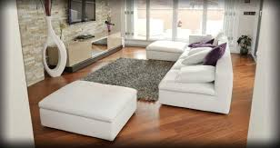 Hardwood Floor Bedroom Rug On Hardwood Floor Wood Flooring Ideas