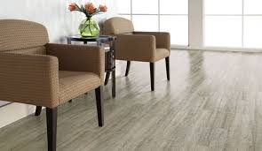 stratum engineered luxury vinyl tile plank