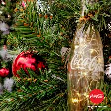 coca cola ph on twitter