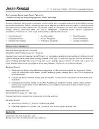 classic resume template sles classic resume template word clean executive collaborativenation com