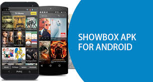 showbox apk app how to update showbox app on android devices