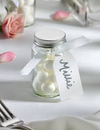 mint to be wedding favors mint imperials wedding favours with white ribbon pack of 25 m s