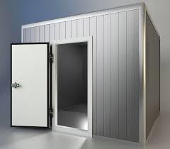 chambre froide professionnel chambre froide négative professionnelle chambre froide à 100