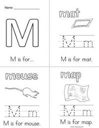 top 10 free printable letter m coloring pages online preschool