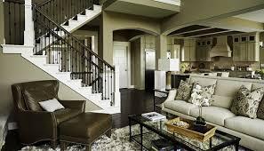 simple home interior design simple home interior design quickweightlosscenter us