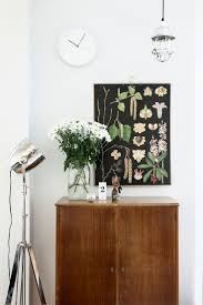 266 best home cozy home images on pinterest architecture home decoracao estilo escandinavo