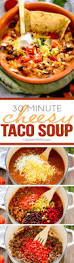 Faverit 2545 Best Our Favorite Easy Recipes Images On Pinterest Recipes