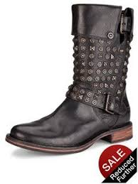 womens boots biker australia if you were given a pair of ugg boots what would you do