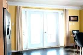 Rona Doors Exterior Patio Garden Doors Bespoke Sliding Garden Doors Used Garden Patio