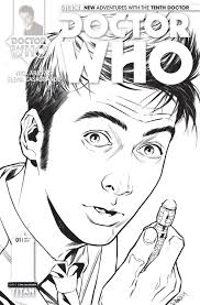 doctor who coloring pages kids coloring