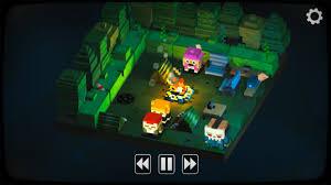 google play indie games festival unveils 20 finalists gamesbeat