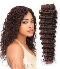 curly extensions curly 7pcs clip in human hair extensions wigsbuy