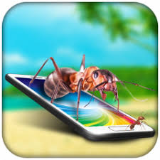 ants in phone apk ant in phone prank 1 1 apk for android aptoide