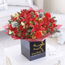 Flowers Glasgow - flowers glasgow florist petals flowers
