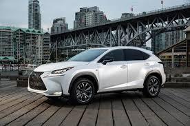 lexus vs acura sales september 2016 auto sales amid ford gm and honda declines suvs