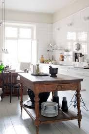 cuisine classique chic indogate com decoration cuisine maison de campagne